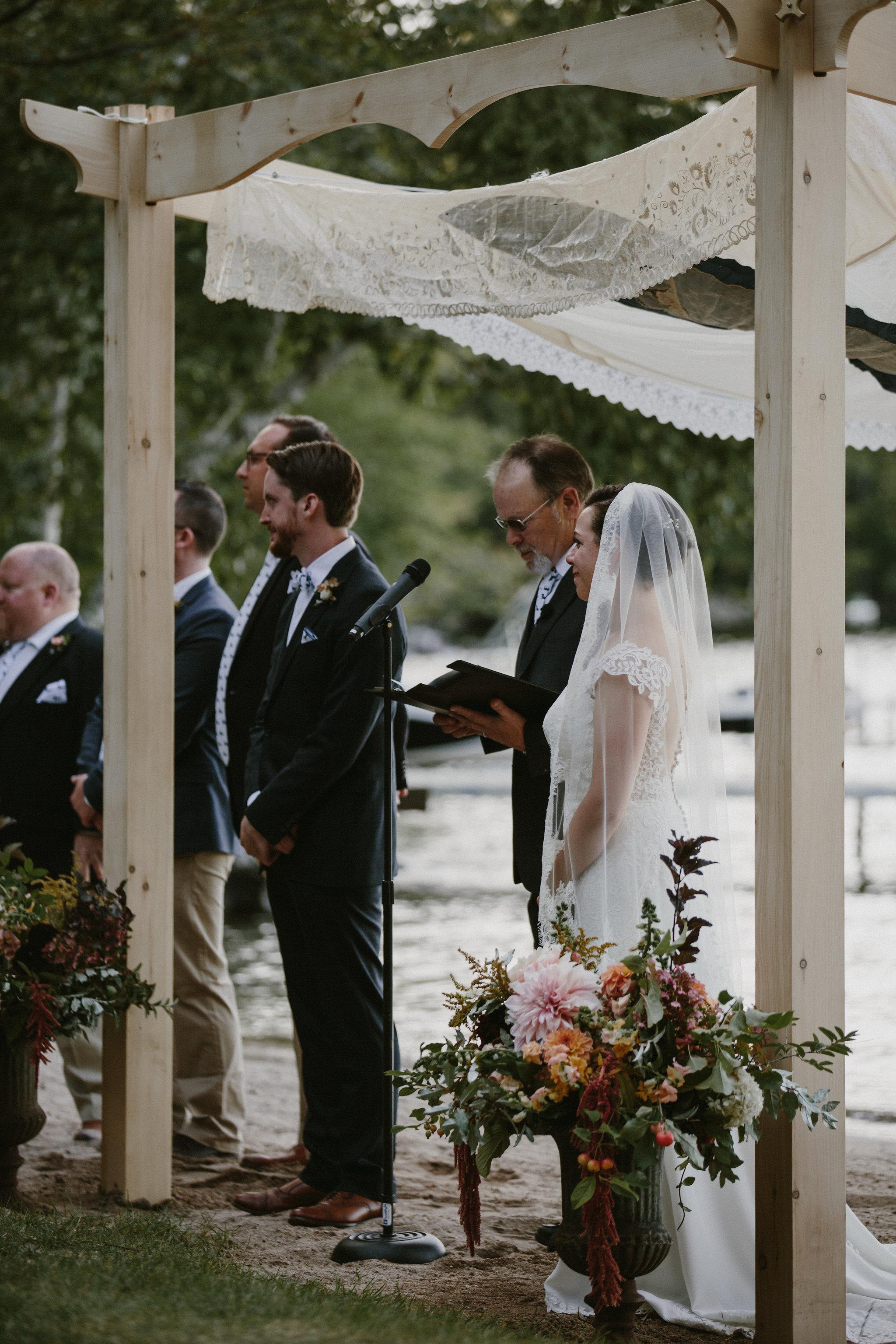 gaddes-jablonowski-wedding-806.jpg