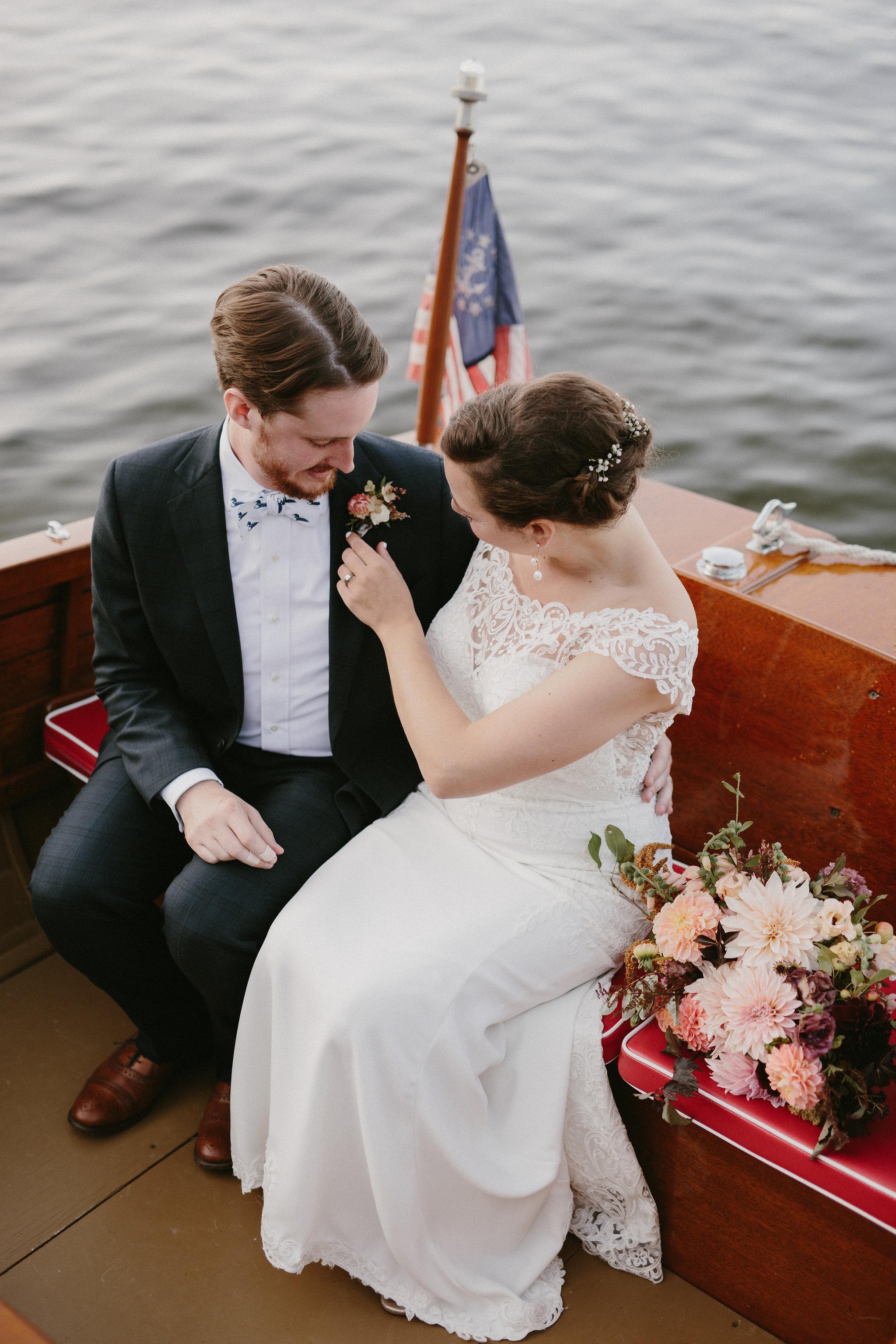 gaddes-jablonowski-wedding-929.jpg