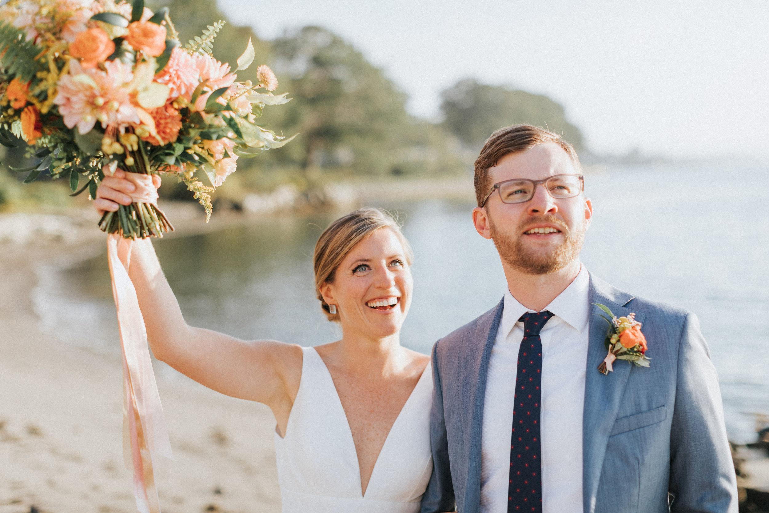 Caroline_Matt_Wedding_Reception-369.jpg