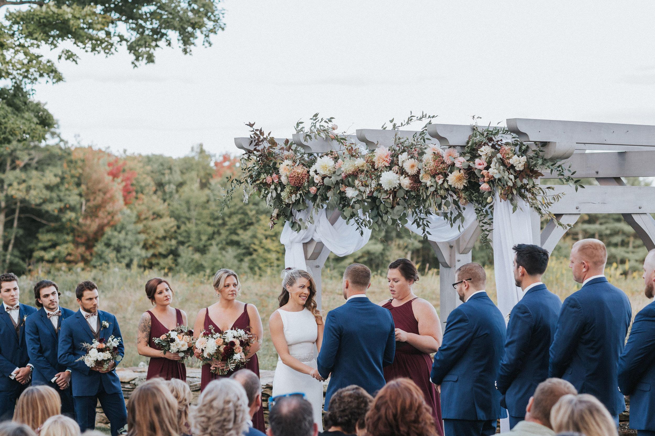 Allie_Greg_Beech_Hill_Barn_Wedding_Ceremony-132.jpg