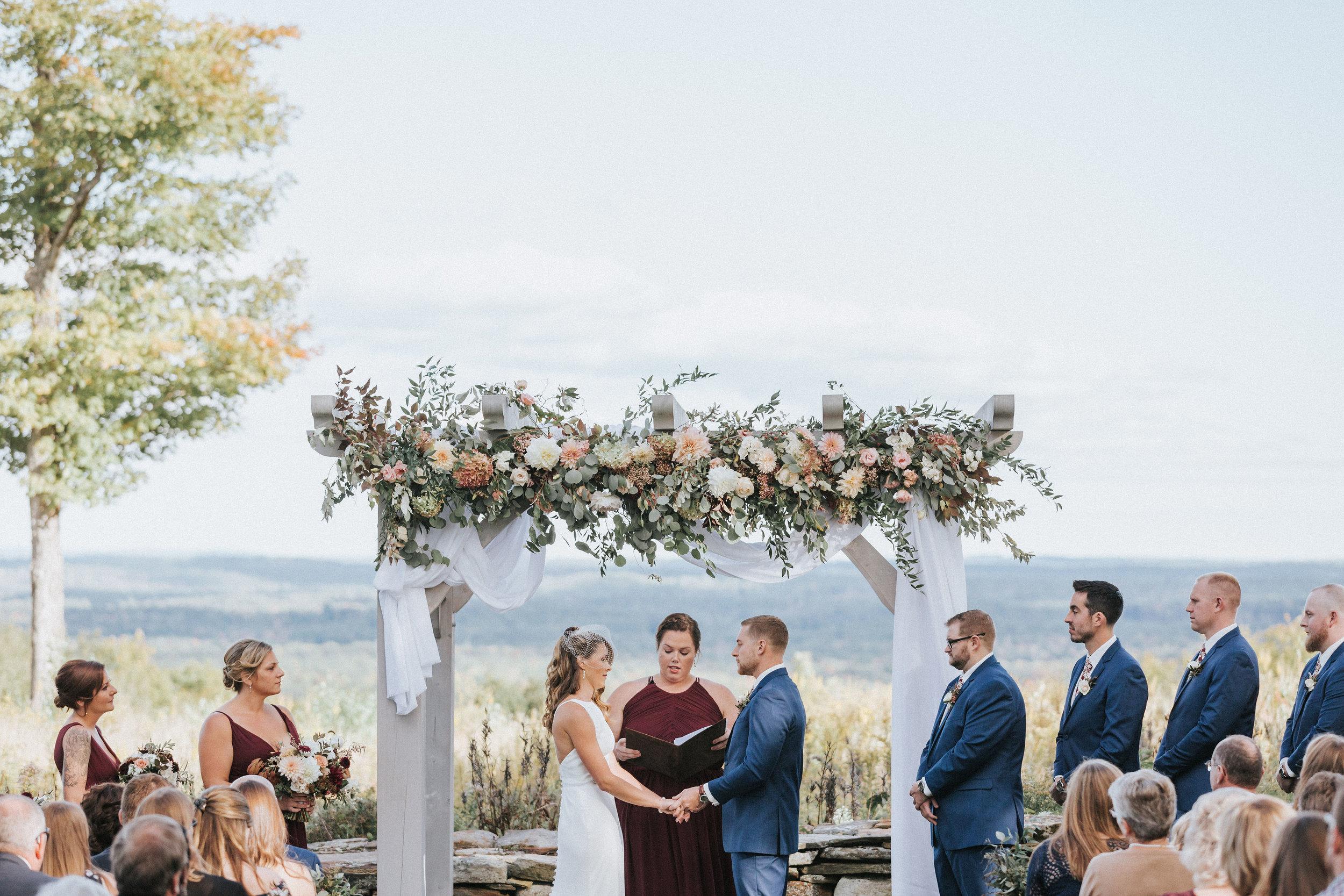 Allie_Greg_Beech_Hill_Barn_Wedding_Ceremony-149.jpg