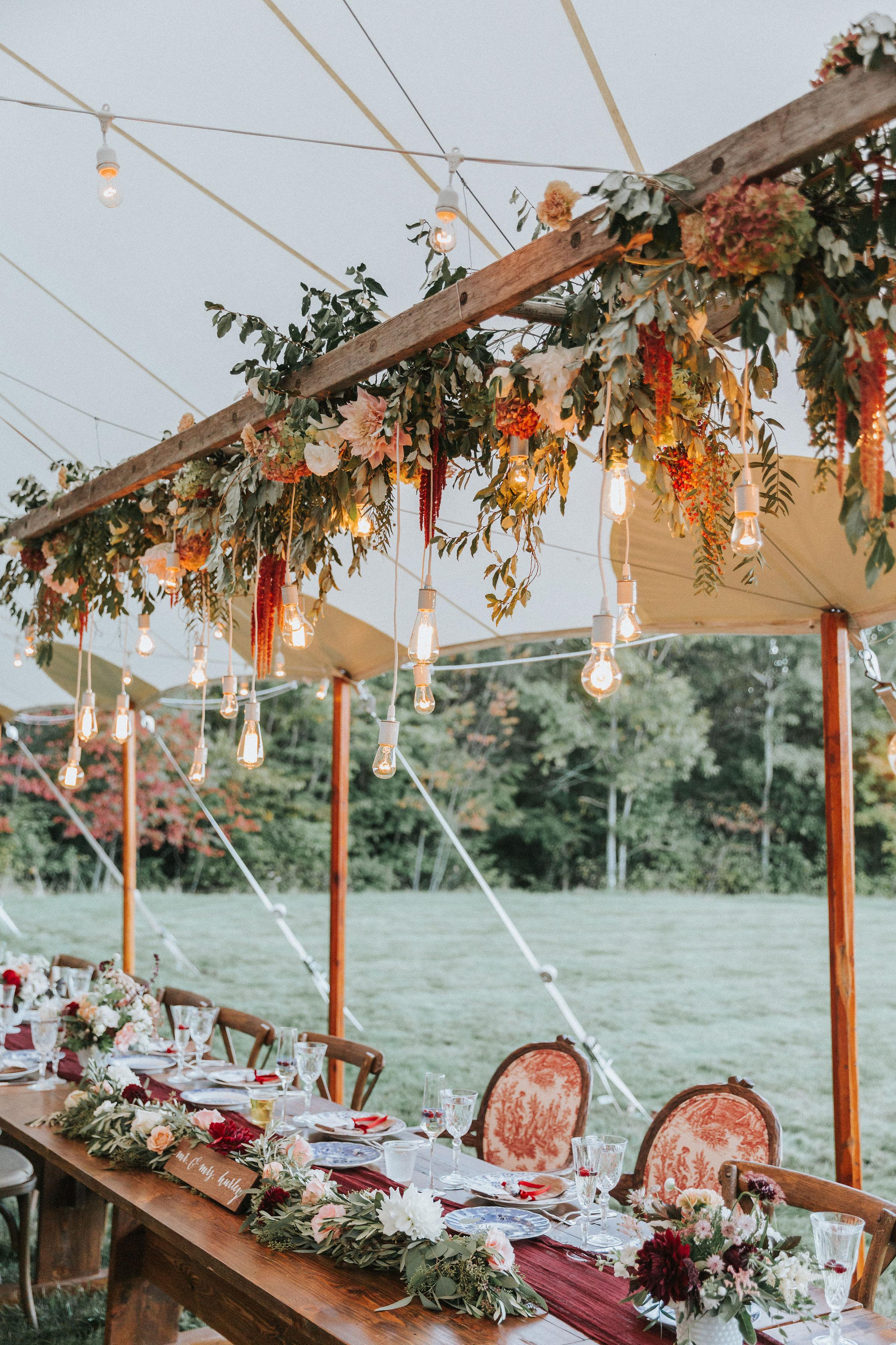 Allie_Greg_Beech_Hill_Barn_Wedding_Dinner-102.jpg
