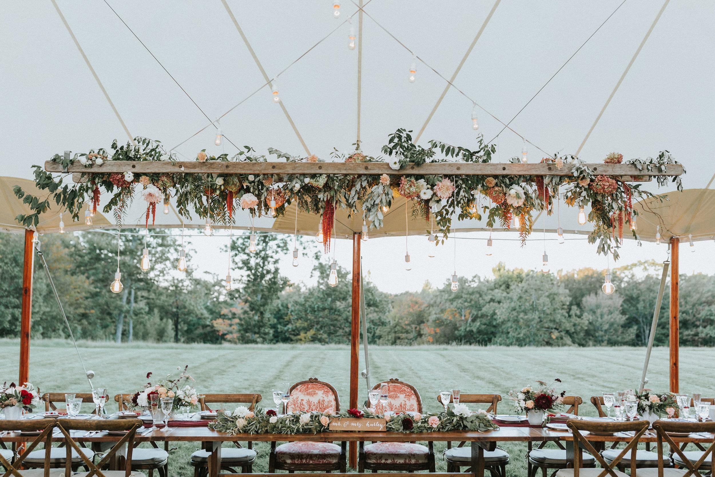Allie_Greg_Beech_Hill_Barn_Wedding_Dinner-112.jpg