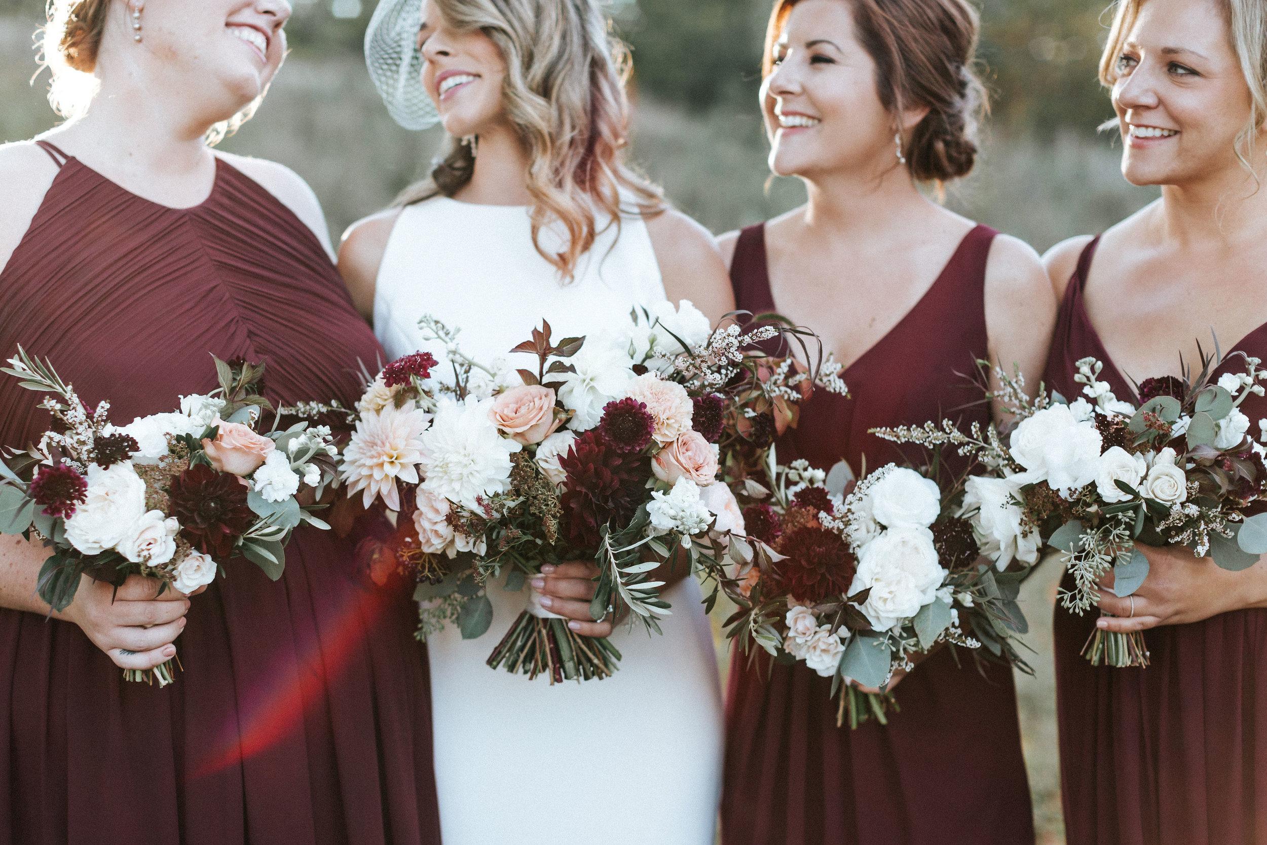 Allie_Greg_Beech_Hill_Barn_Wedding_Portraits-232.jpg