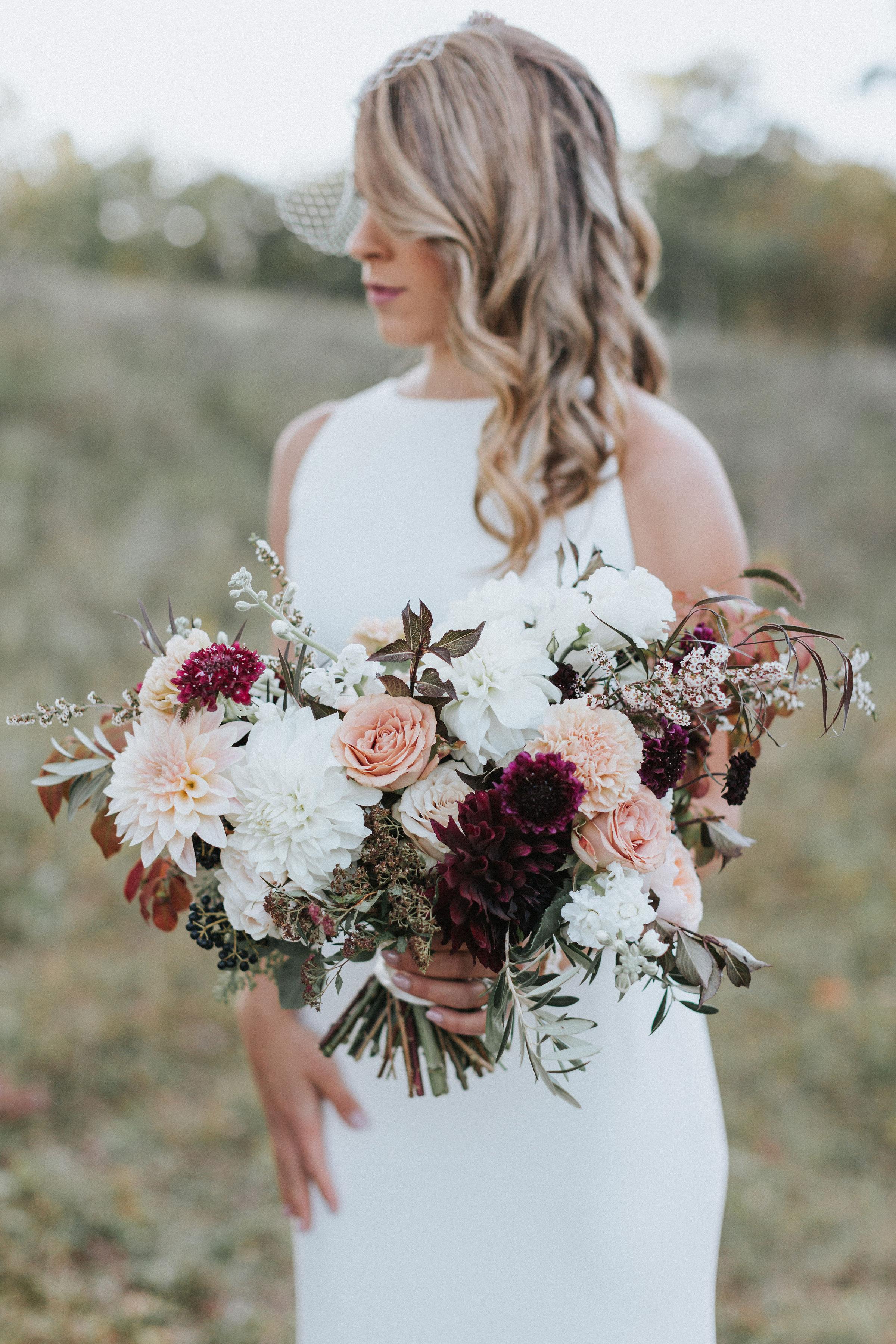 Allie_Greg_Beech_Hill_Barn_Wedding_Portraits-260.jpg