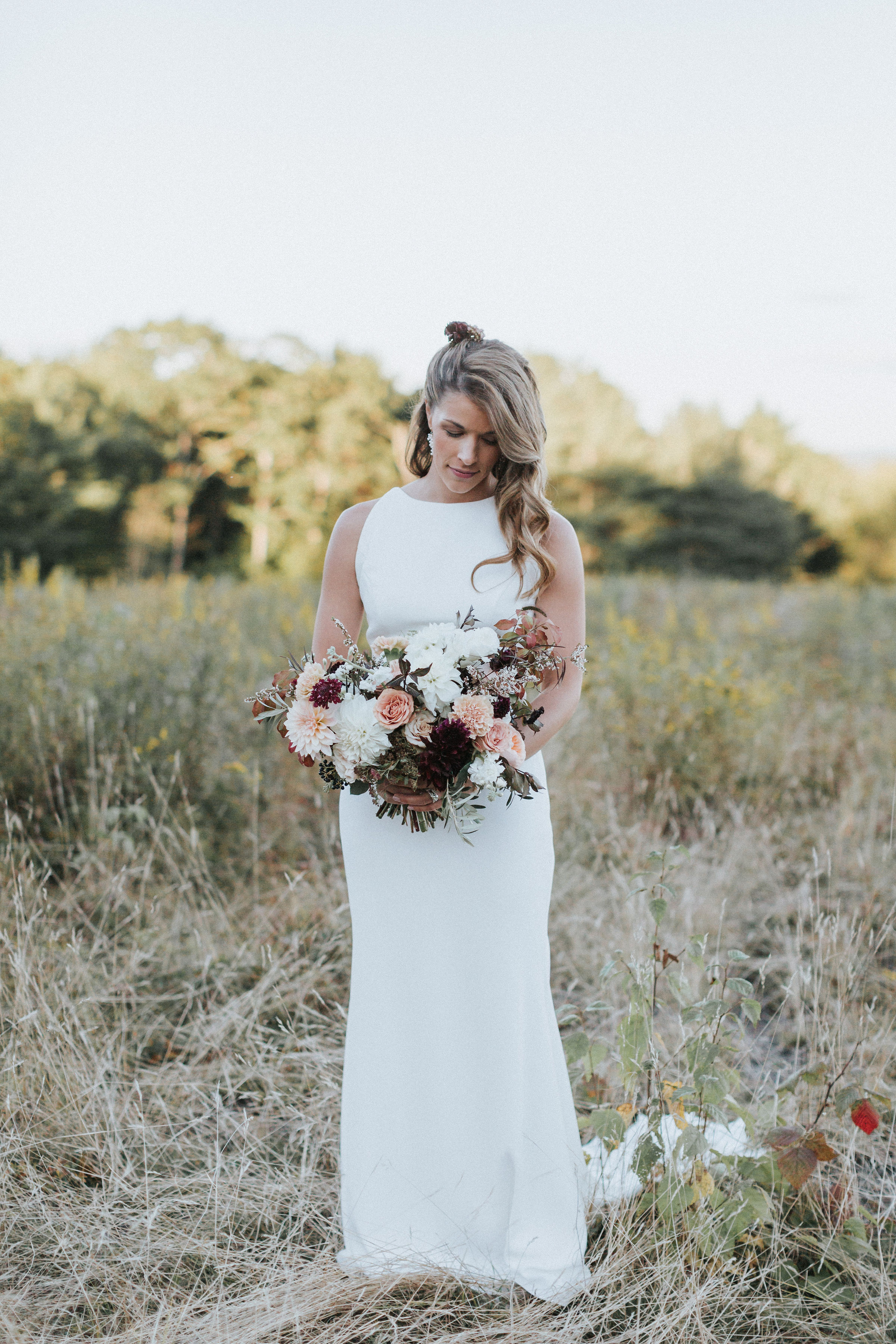 Allie_Greg_Beech_Hill_Barn_Wedding_Portraits-346.jpg