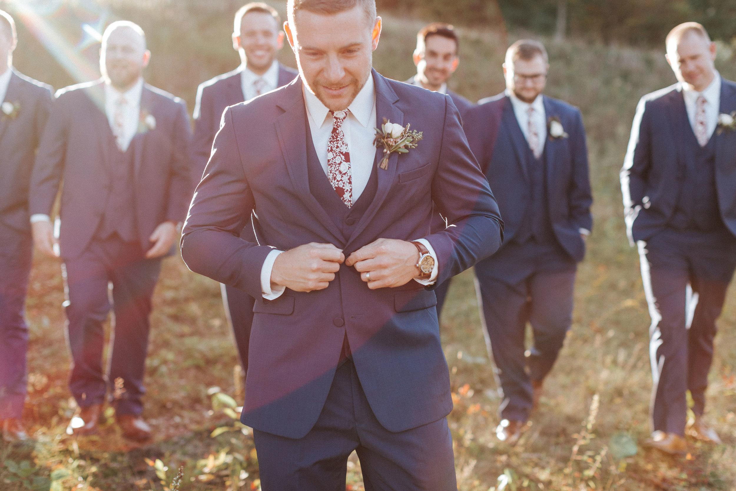 Allie_Greg_Beech_Hill_Barn_Wedding_Portraits-206.jpg