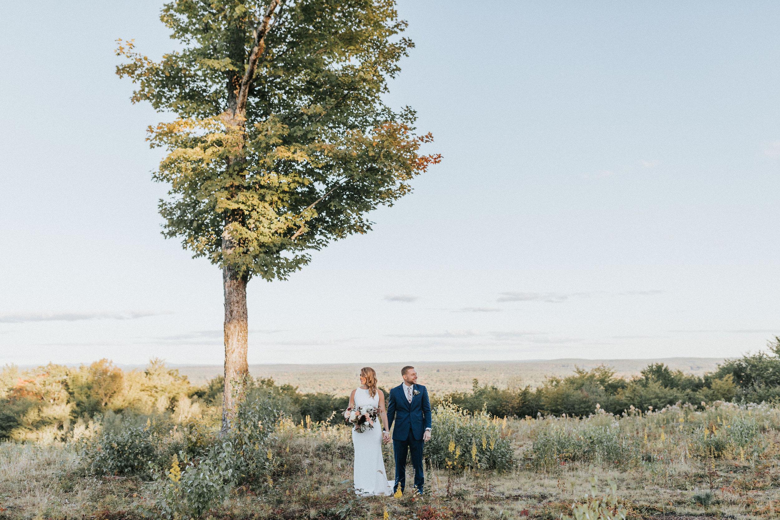 Allie_Greg_Beech_Hill_Barn_Wedding_Portraits-339.jpg
