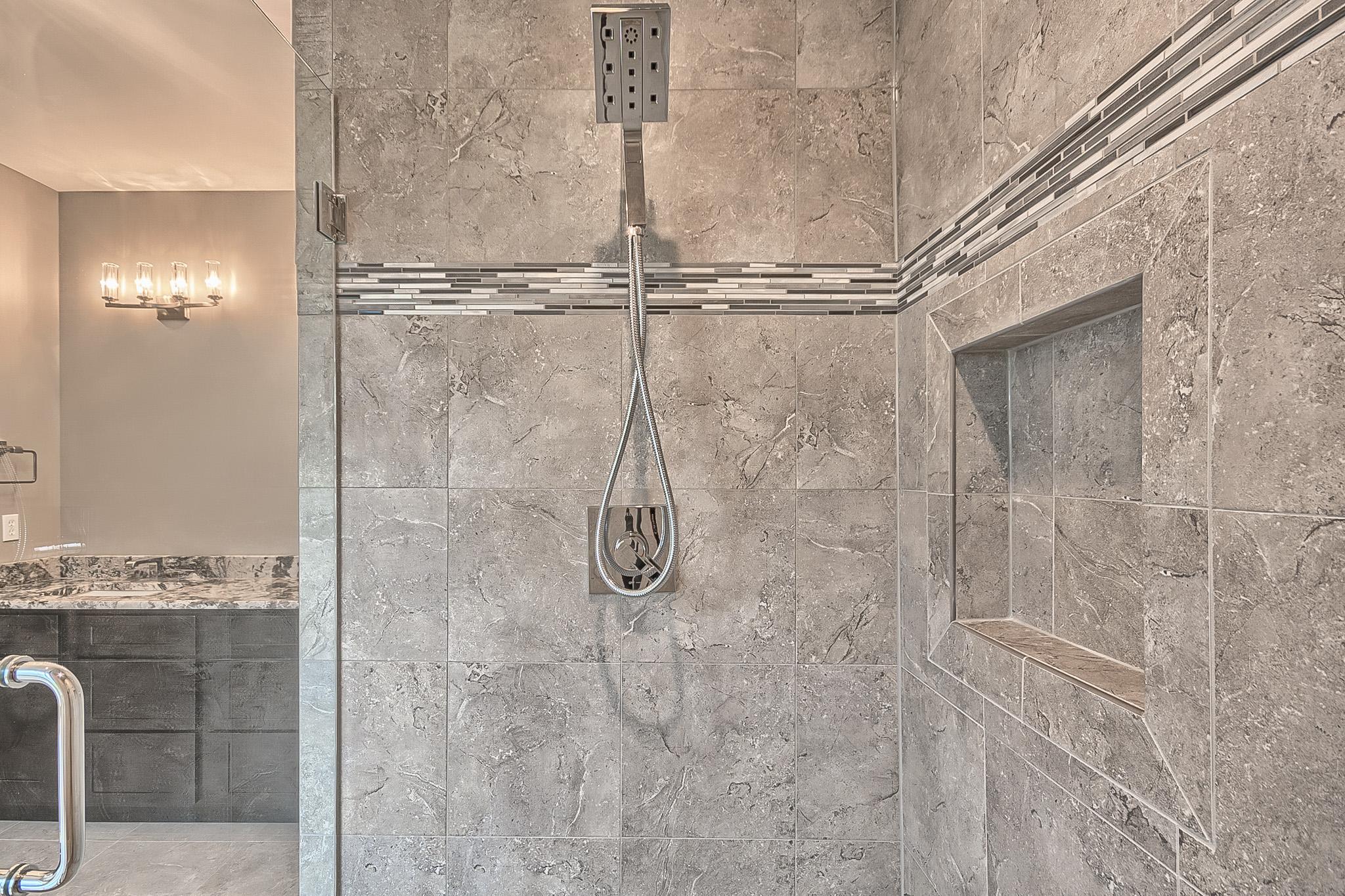 bath (4).JPG