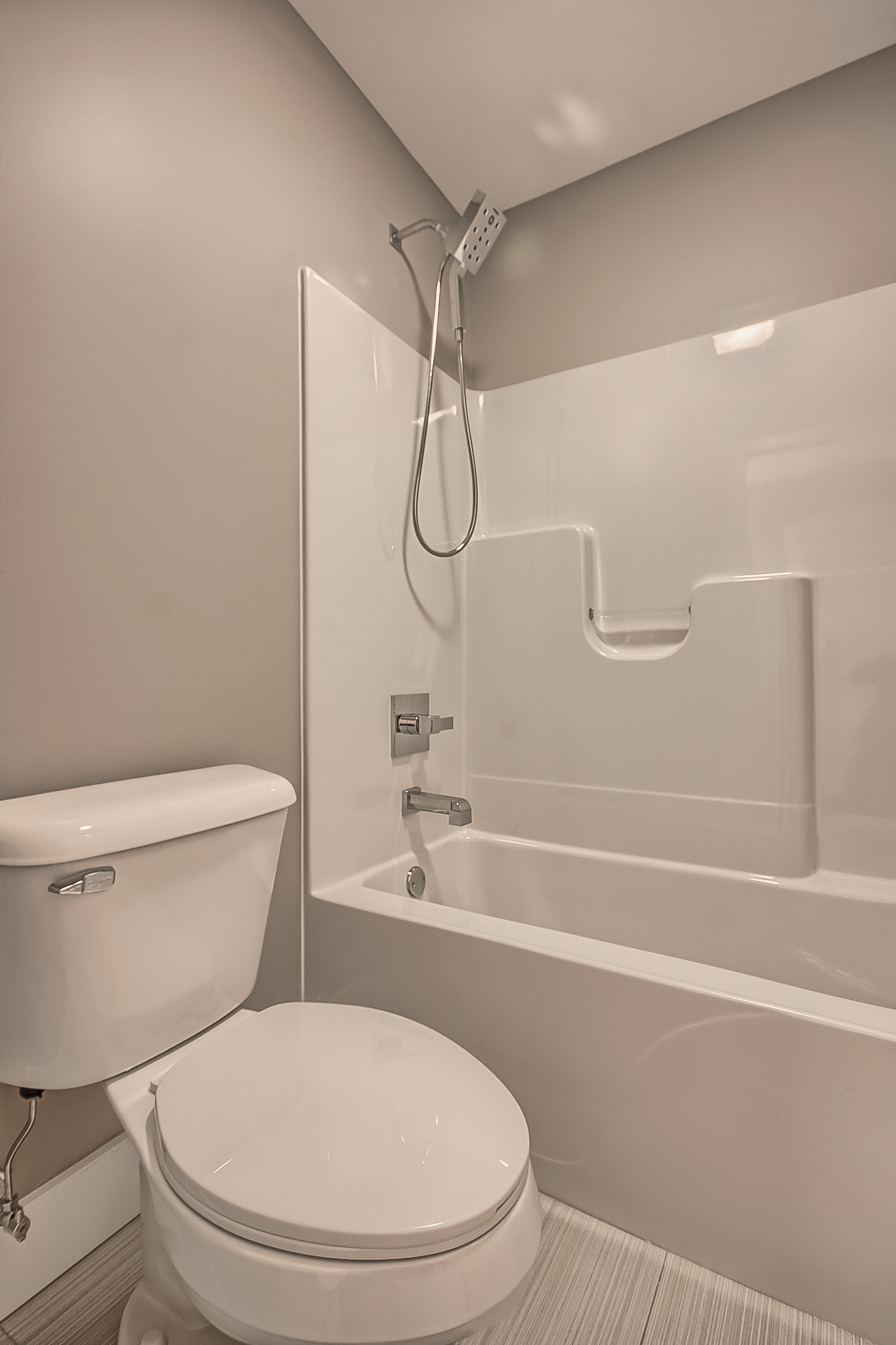 bath (9).JPG