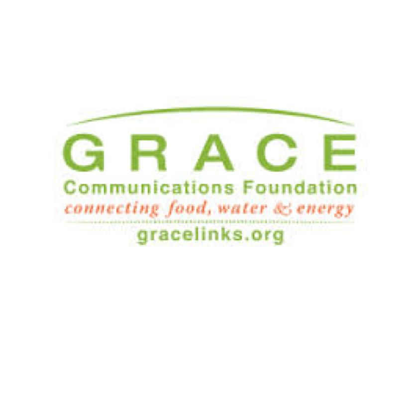 grace communications.png
