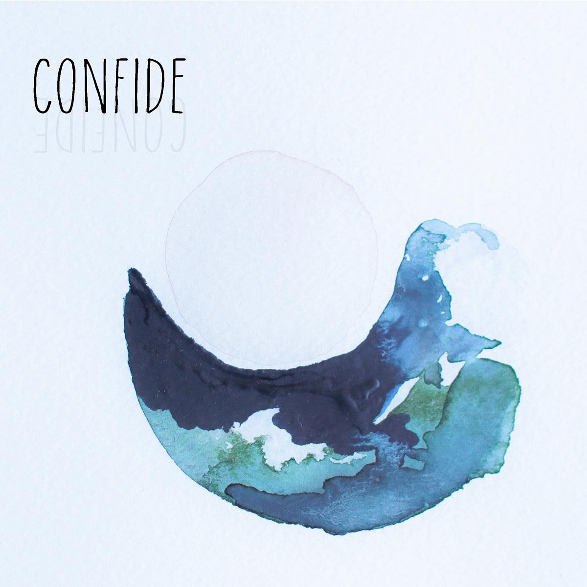 confide *.jpg