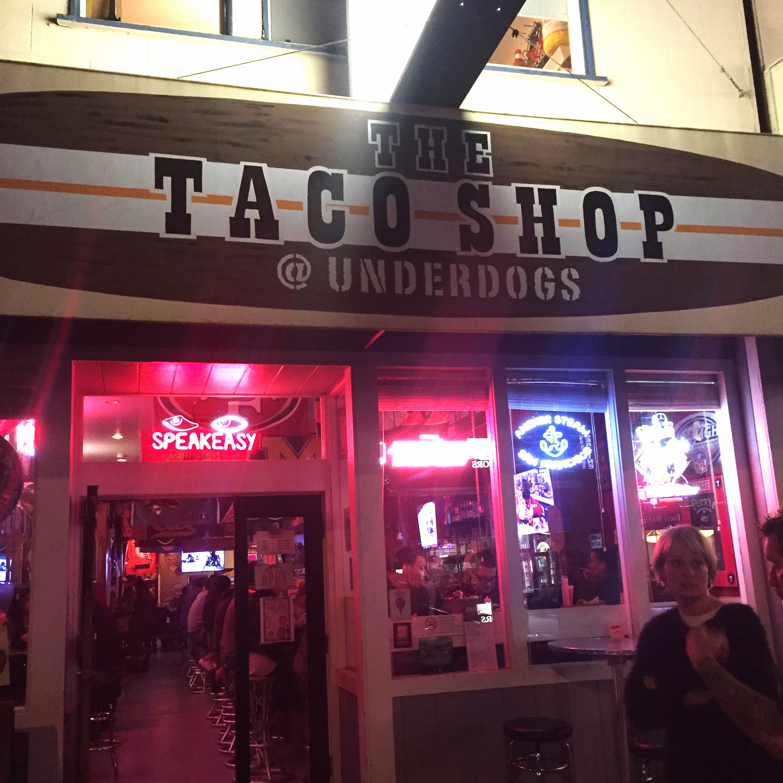 taco shop.jpg
