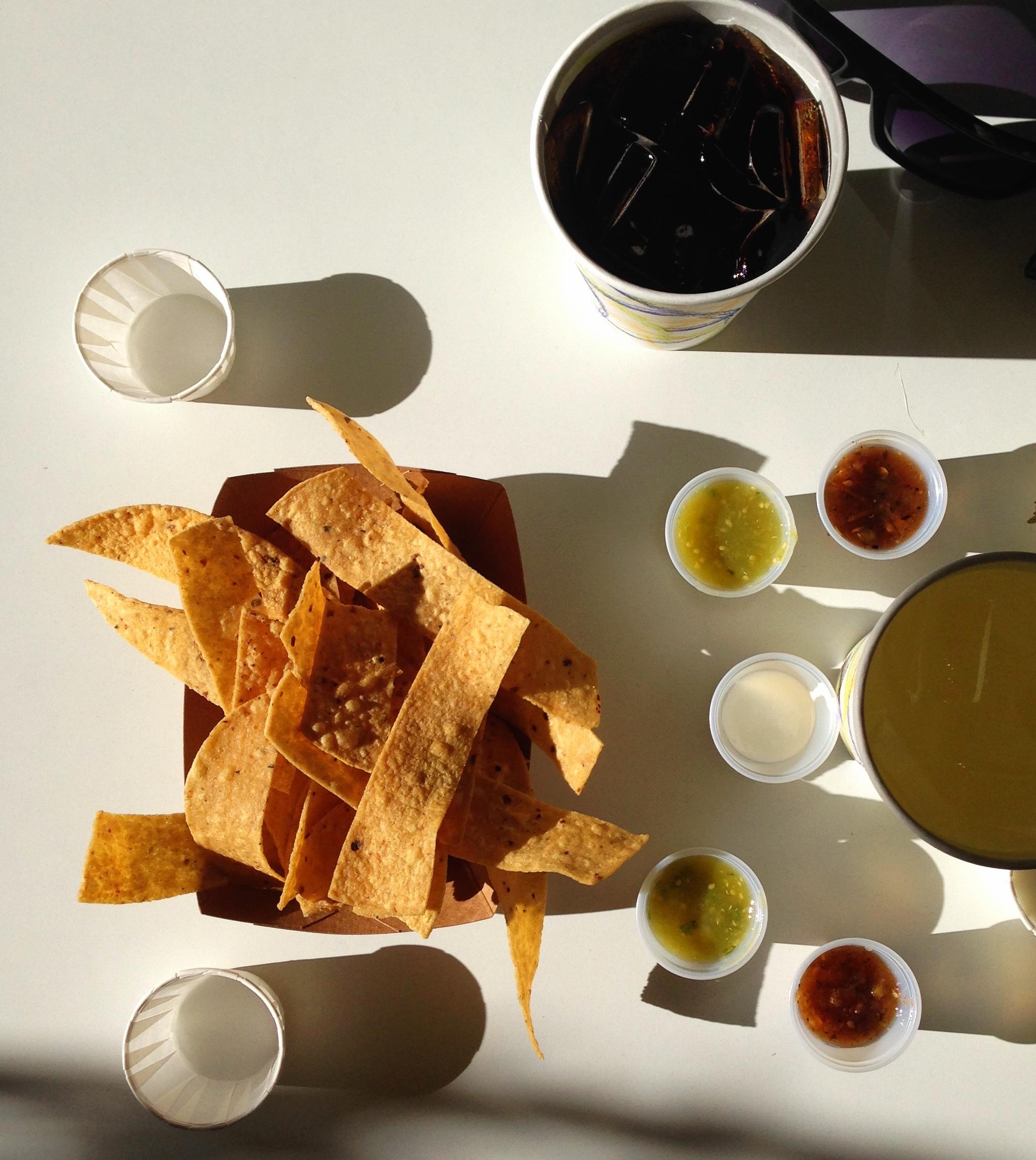 chips at tamara.jpg