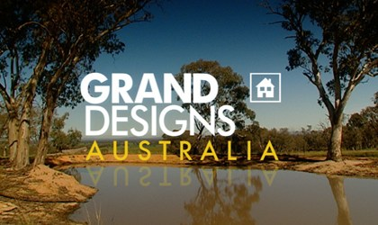 grand-designs-aus-logo.jpg