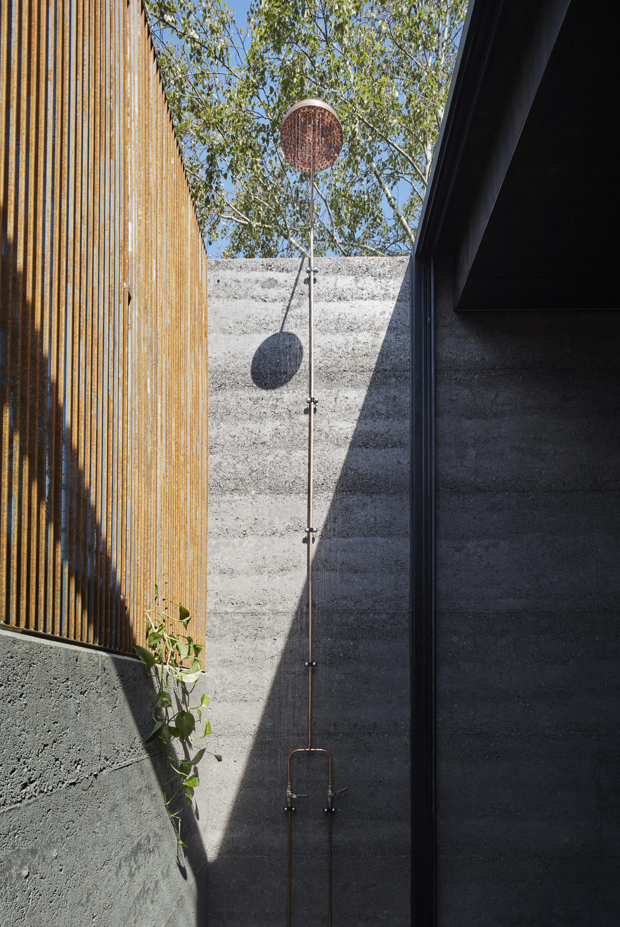 19-Branch_Balnarring_House_0031.jpg