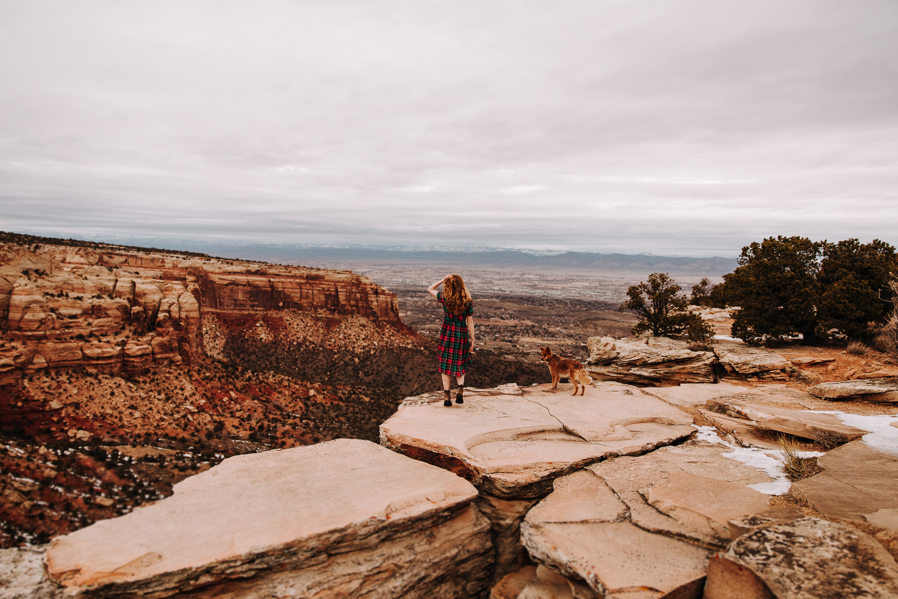 The Ultimate 10 Day Road Trip Through Colorado | Things To Do In Grand Junction