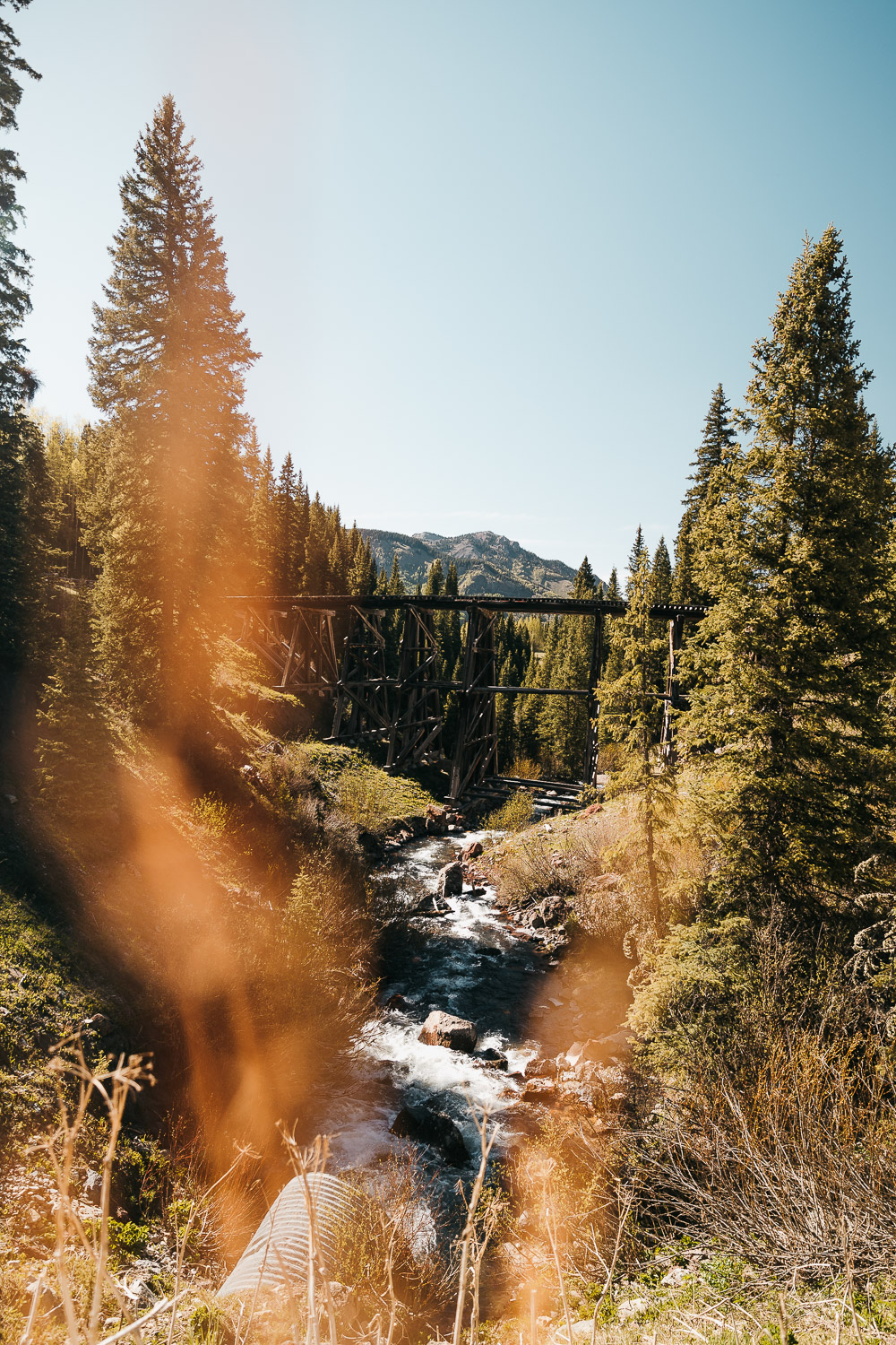 The Ultimate 10 Day Road Trip Through Colorado | Outdoor Adventure in Telluride