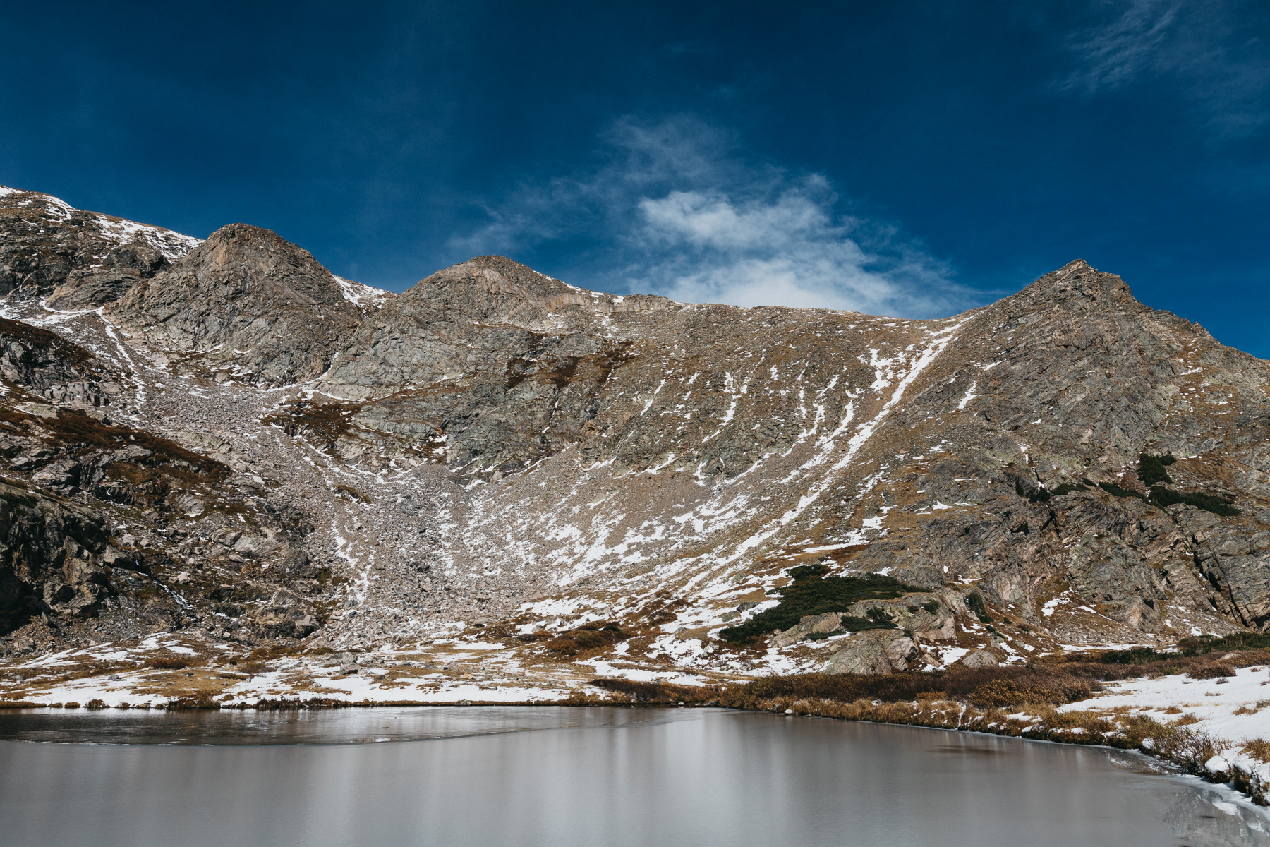 The 10 Best Hikes and Trails Near Denver | Loch Lomond, Idaho Springs