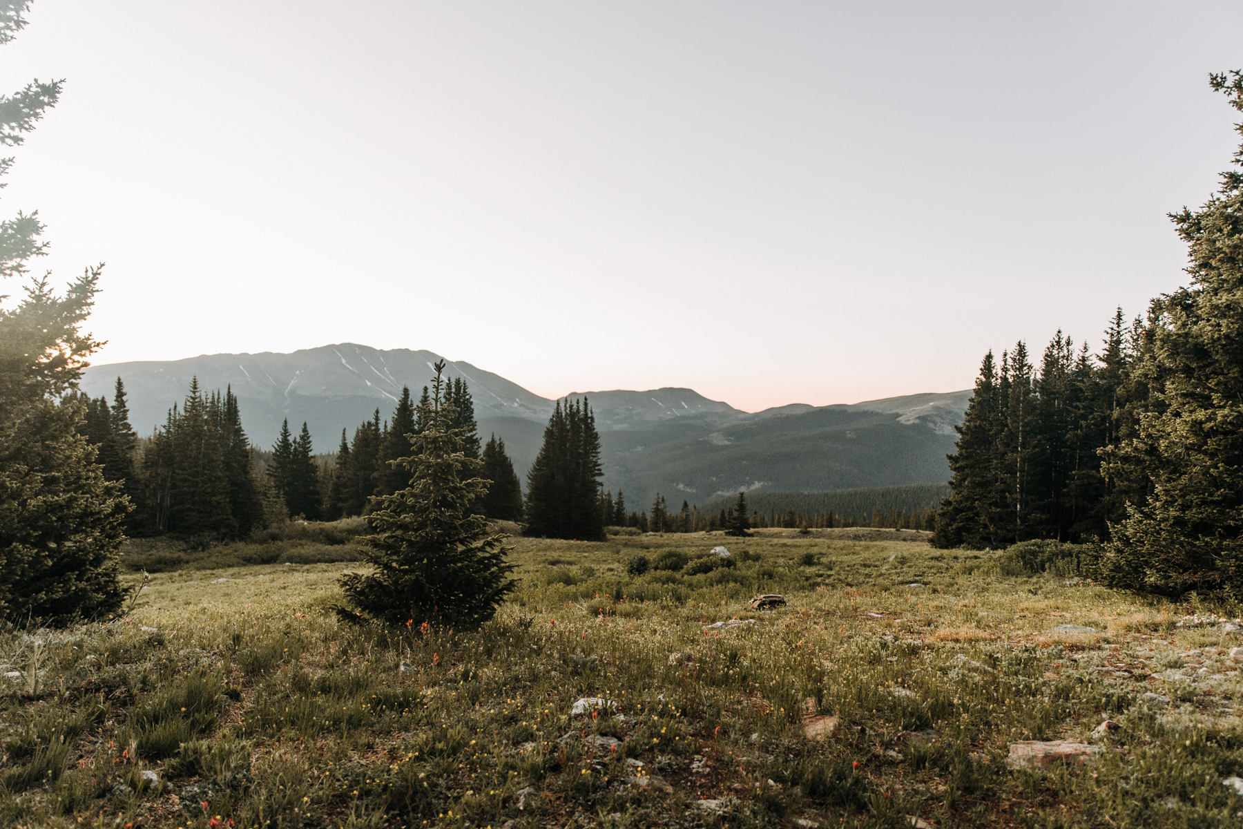 The 10 Best Hikes and Trails Near Denver | Crystal Lake, Breckenridge