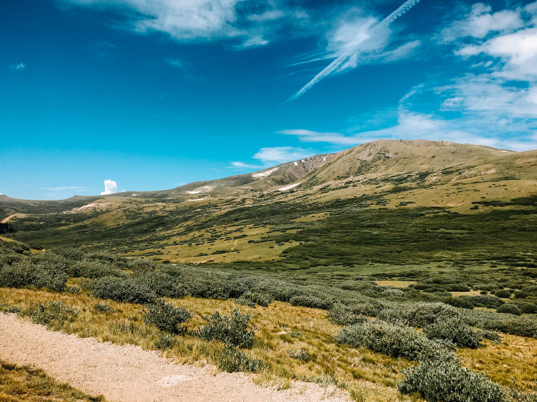 The 10 Best Hikes and Trails Near Denver | Square Top Lakes, Georgetown