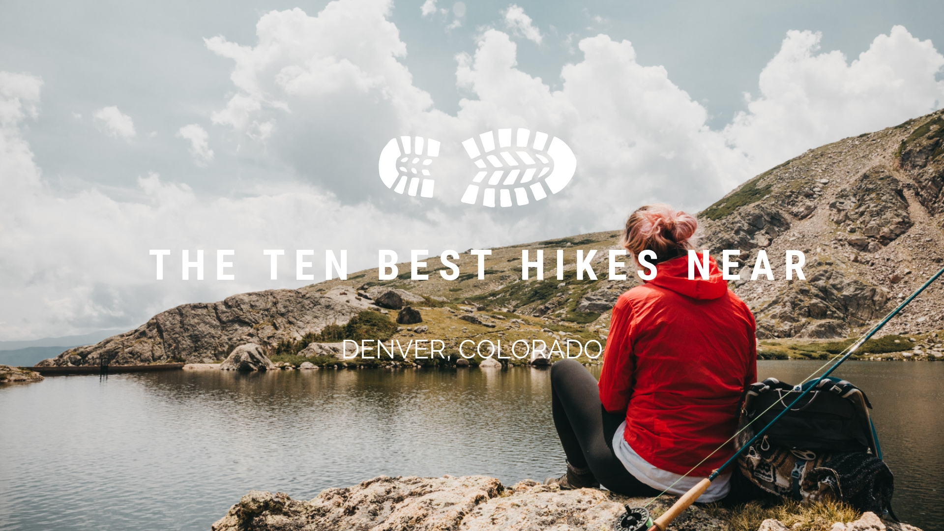 The 10 Best Day Hikes Near Denver Colorado