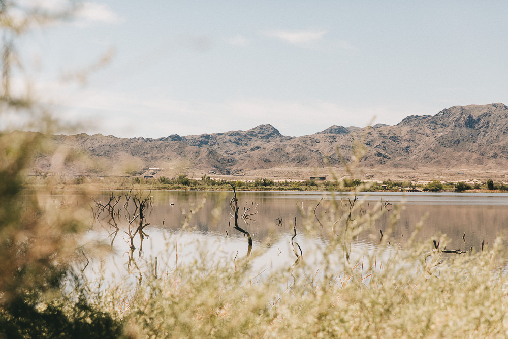 Best Cabins and Camping Around Flagstaff with Hipcamp   Havasu National Wildlife Refuge
