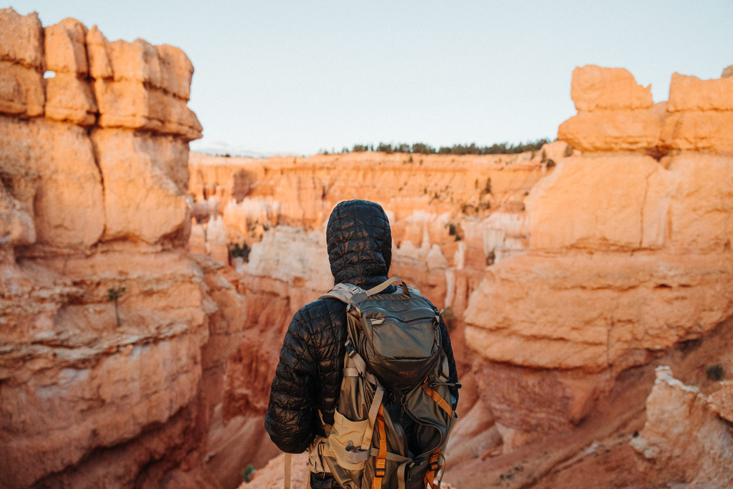 The 3 best hikes in Bryce Canyon National park