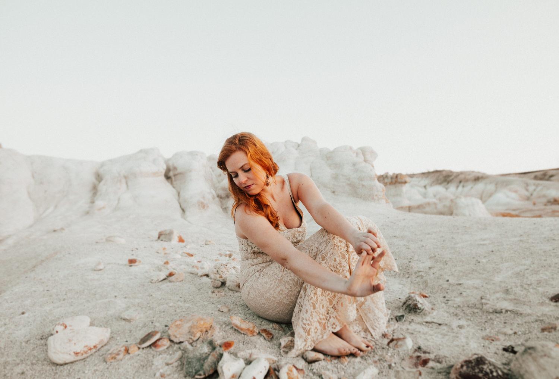 Colorado photographer for musician portraits and album covers
