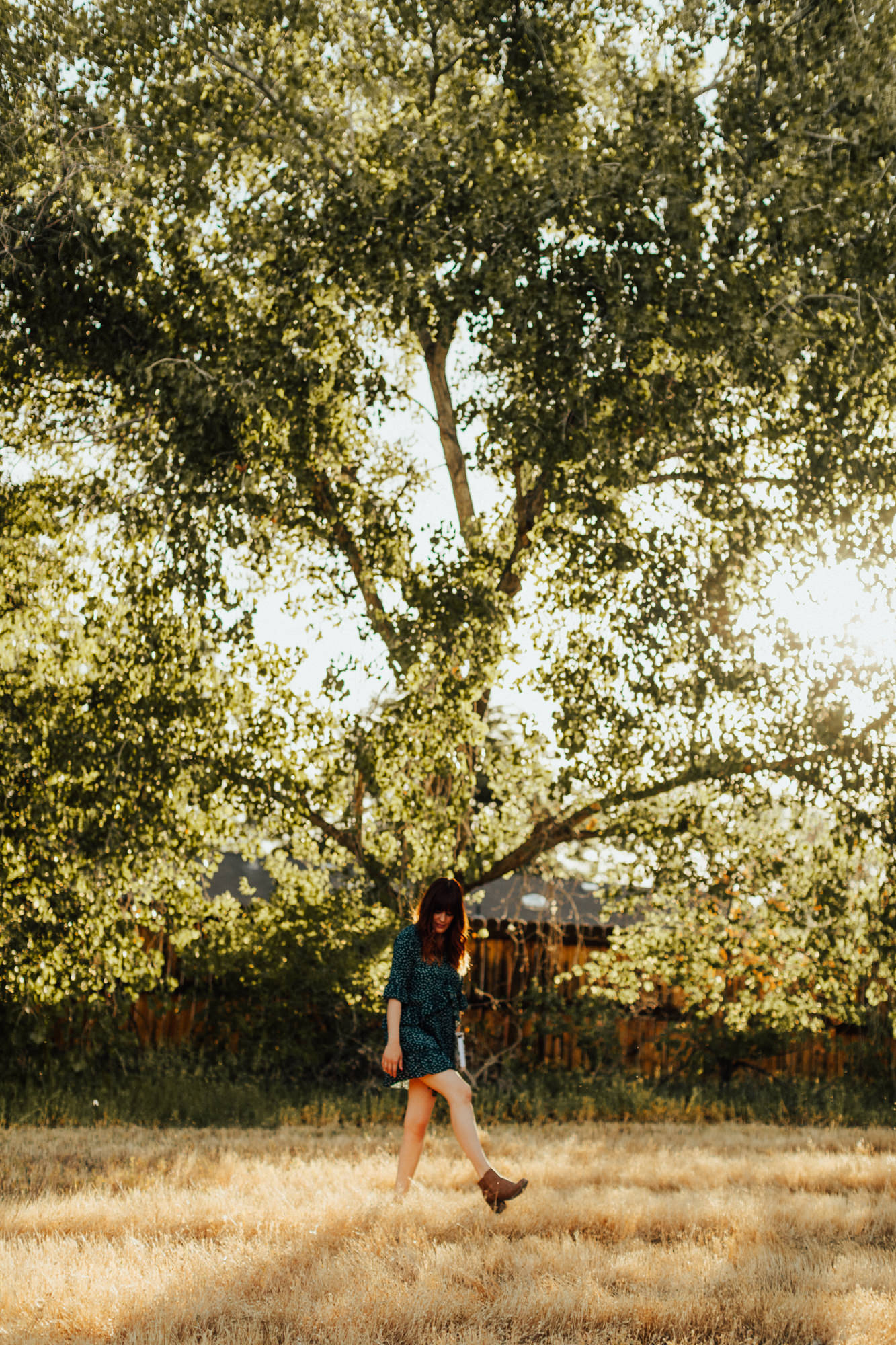 Brand Lifestyle photography with Lynnsey of The Fox Travels