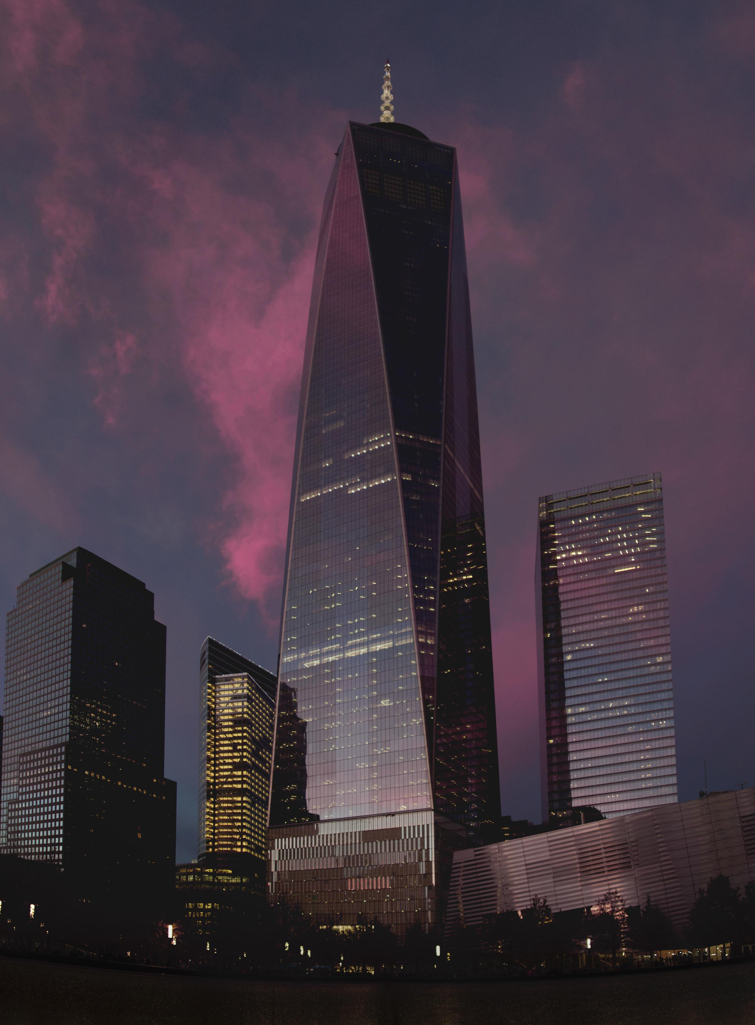 Freedow tower.jpg