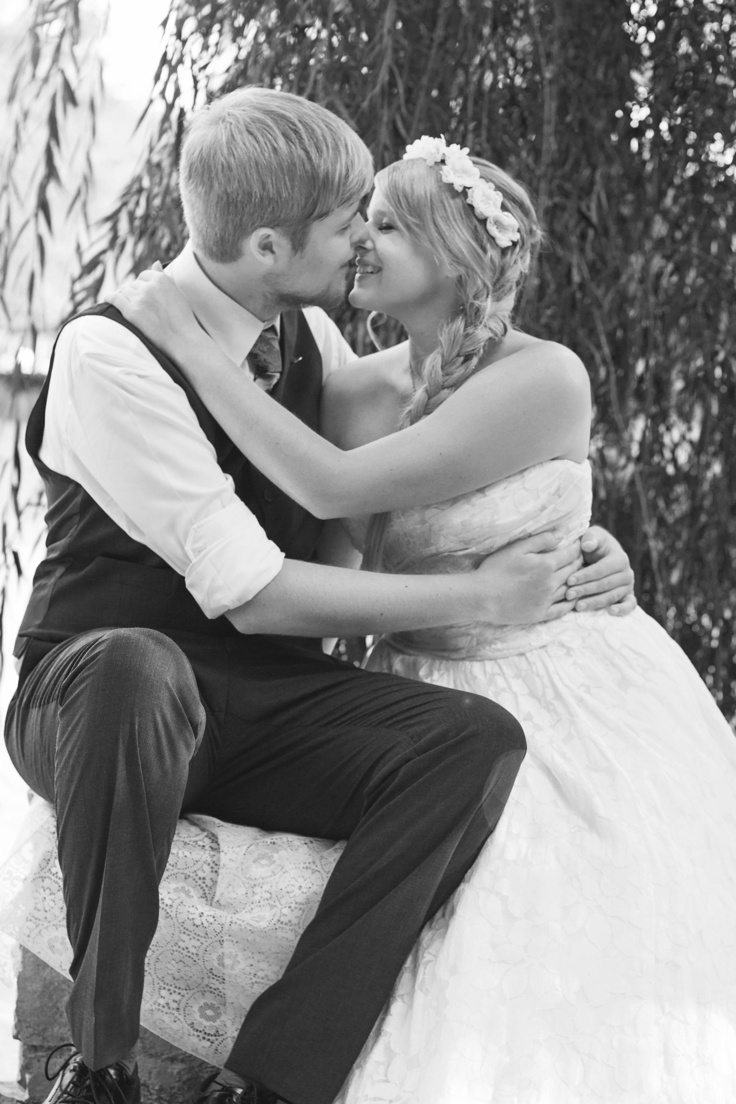 V&A wedding 065ed2.jpg