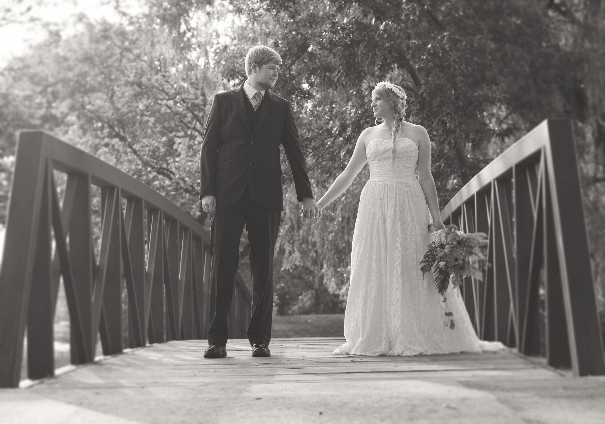 V&A wedding 083ed2.jpg