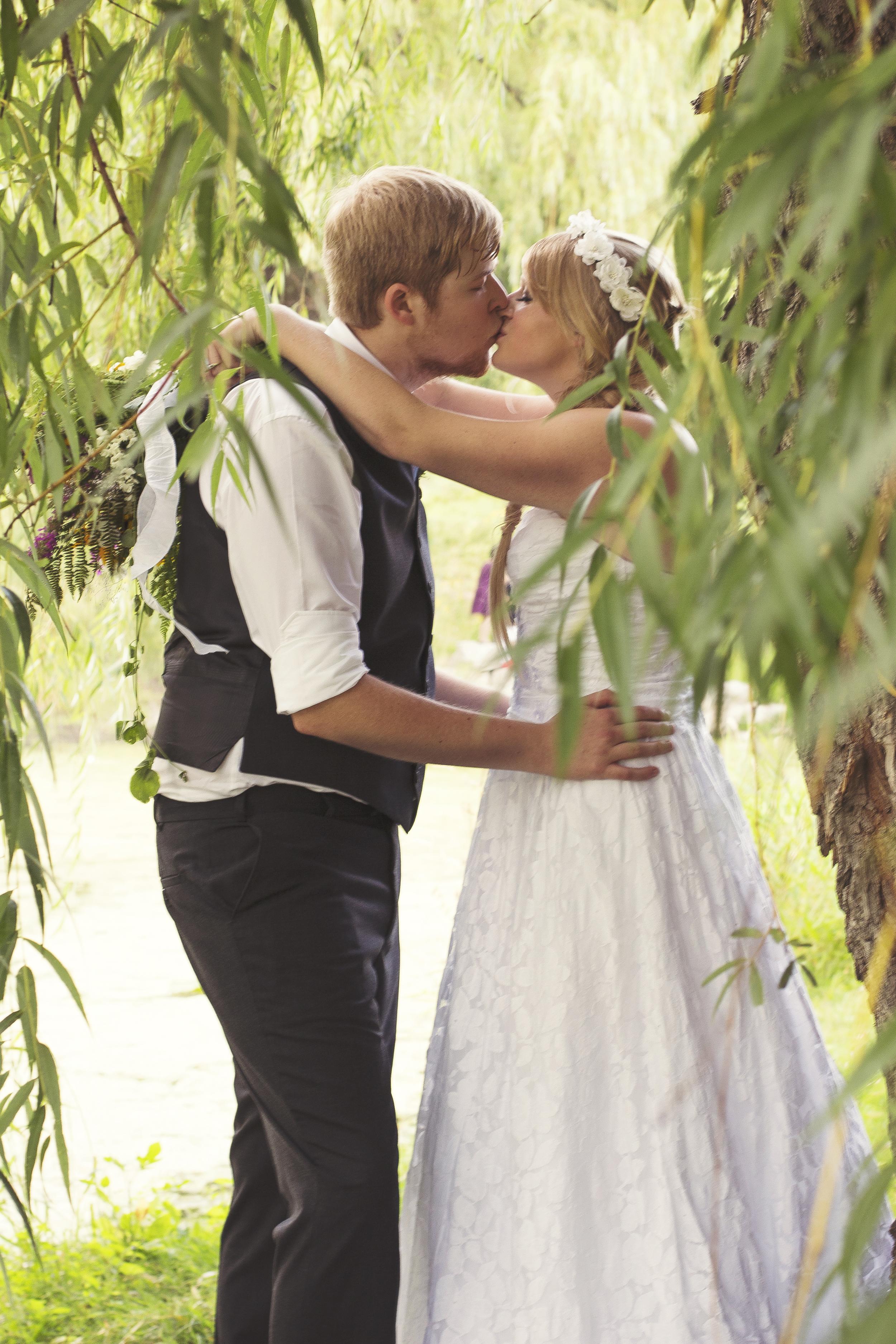 V&A wedding 155ed.jpg