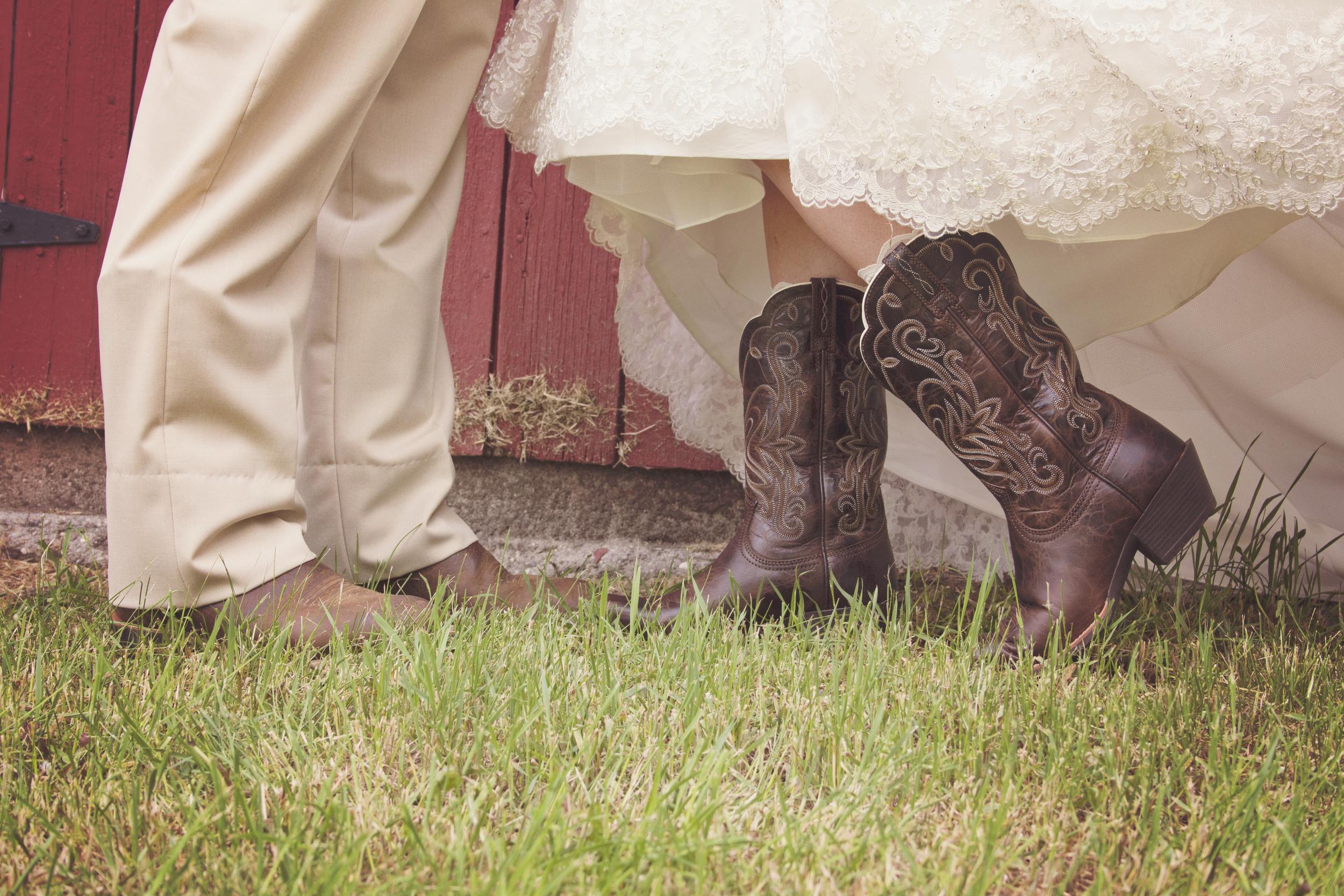 J&S wedding 2014 250ed.jpg