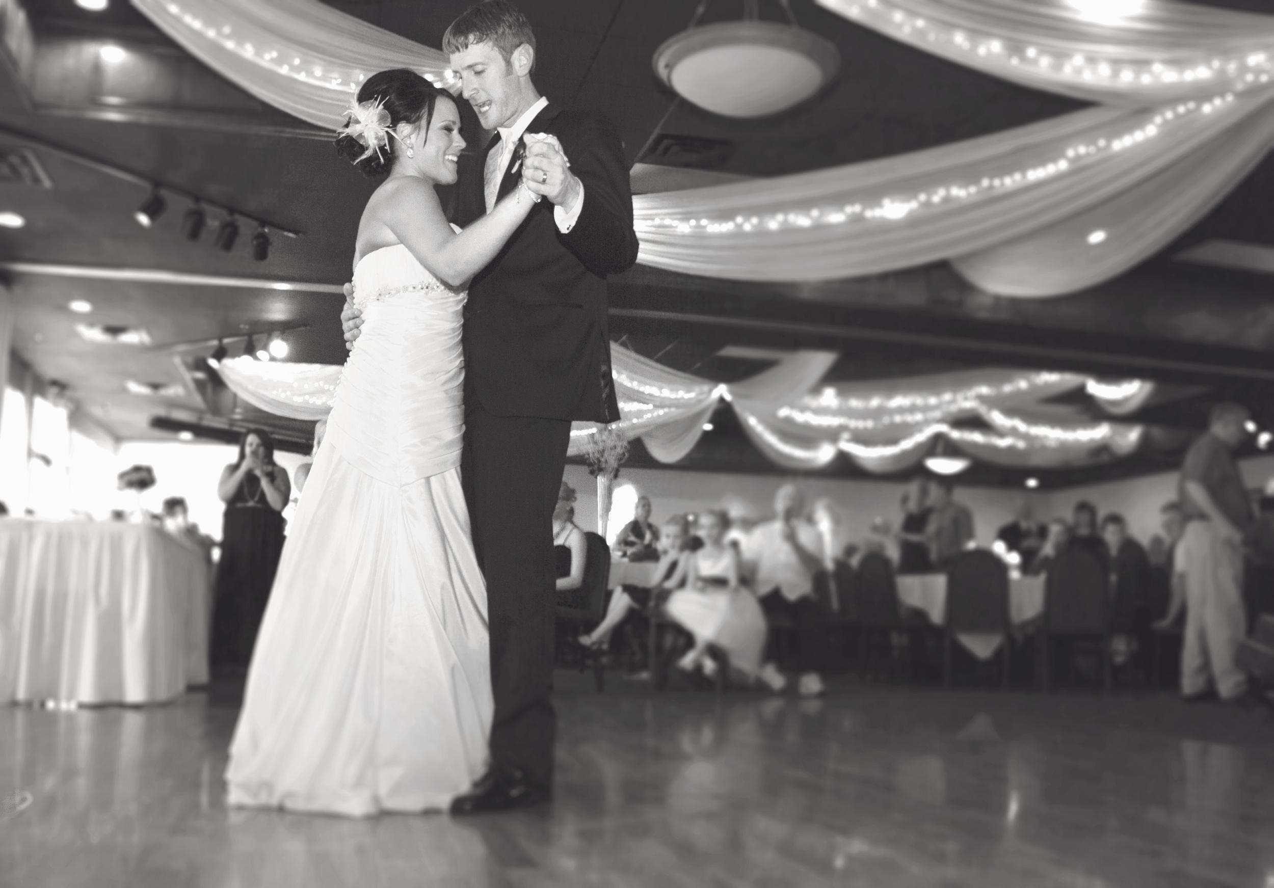 A&B wedding 2 403ed2.jpg