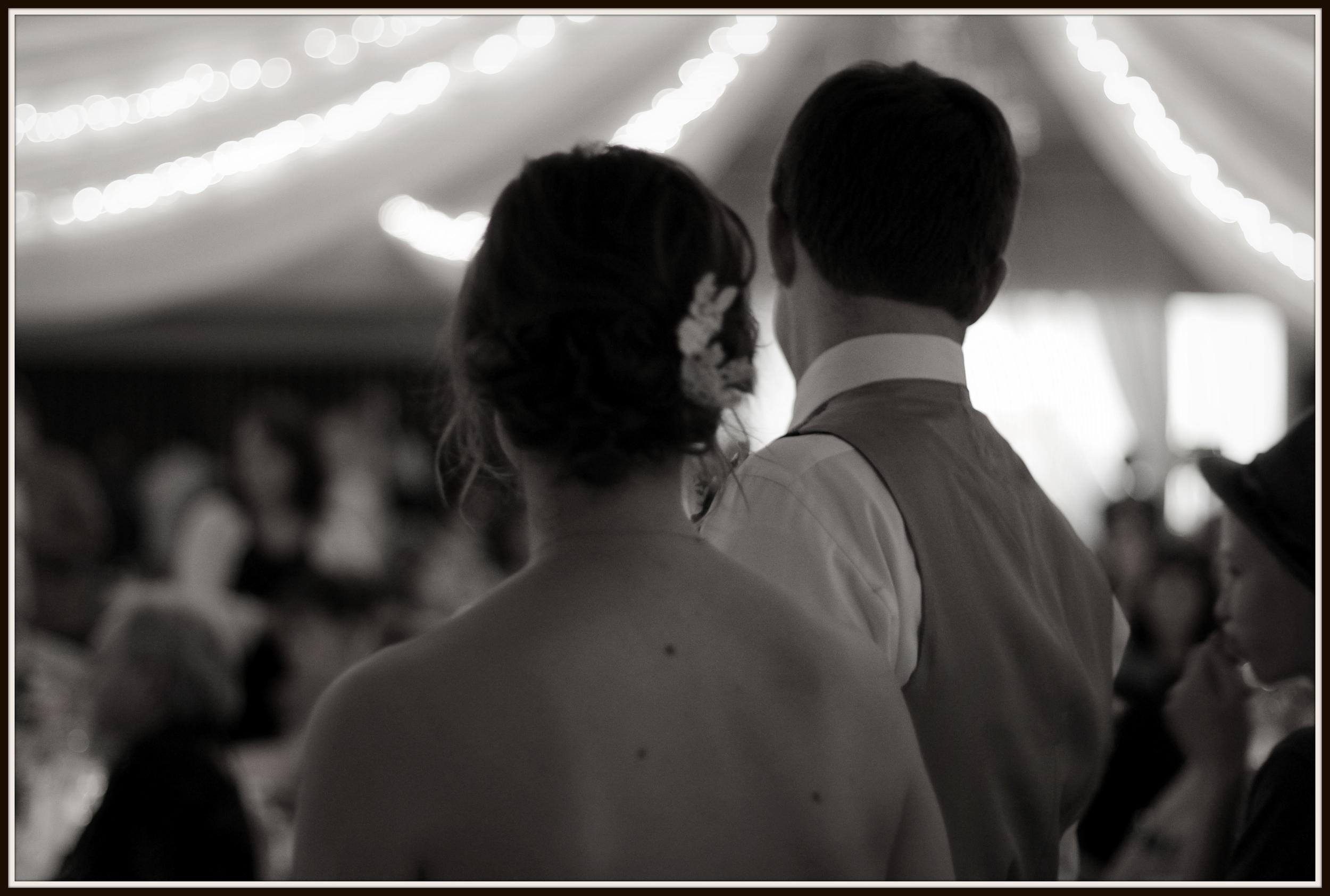 Natasha's wedding! 296ed.jpg