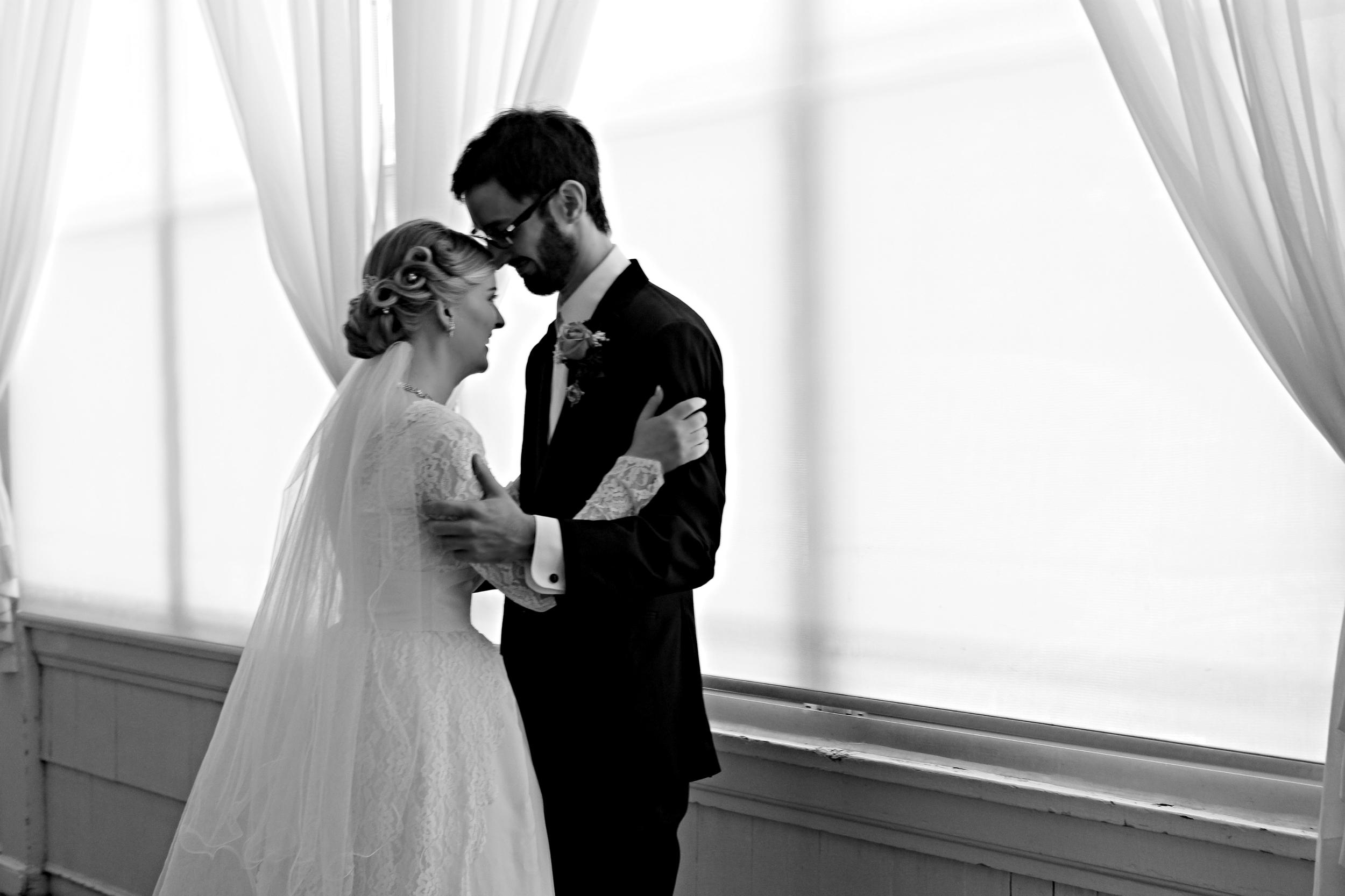N&M wedding 1 189ed.jpg