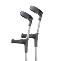 canadian crutches.jpg
