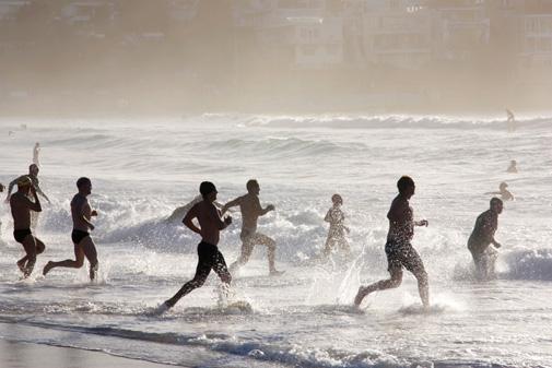 ocean swim100ed0f4898361326ff02c714aa099ed.jpg