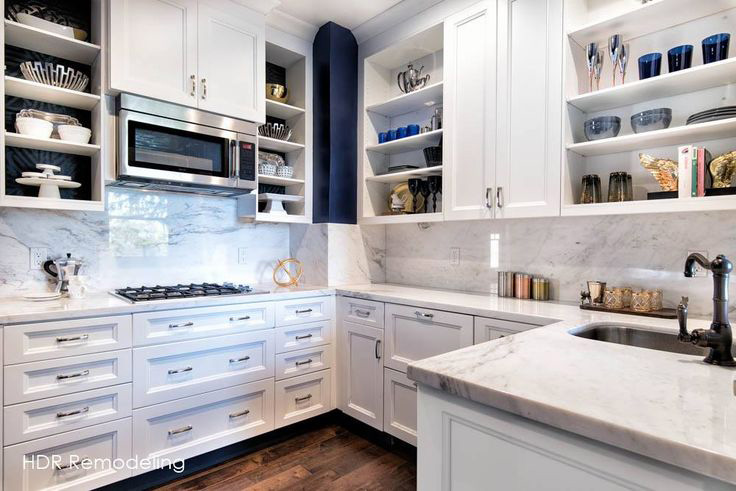 PROJECT-PAGES---KITCHEN---PROJECT-1---Chan-(2).jpg