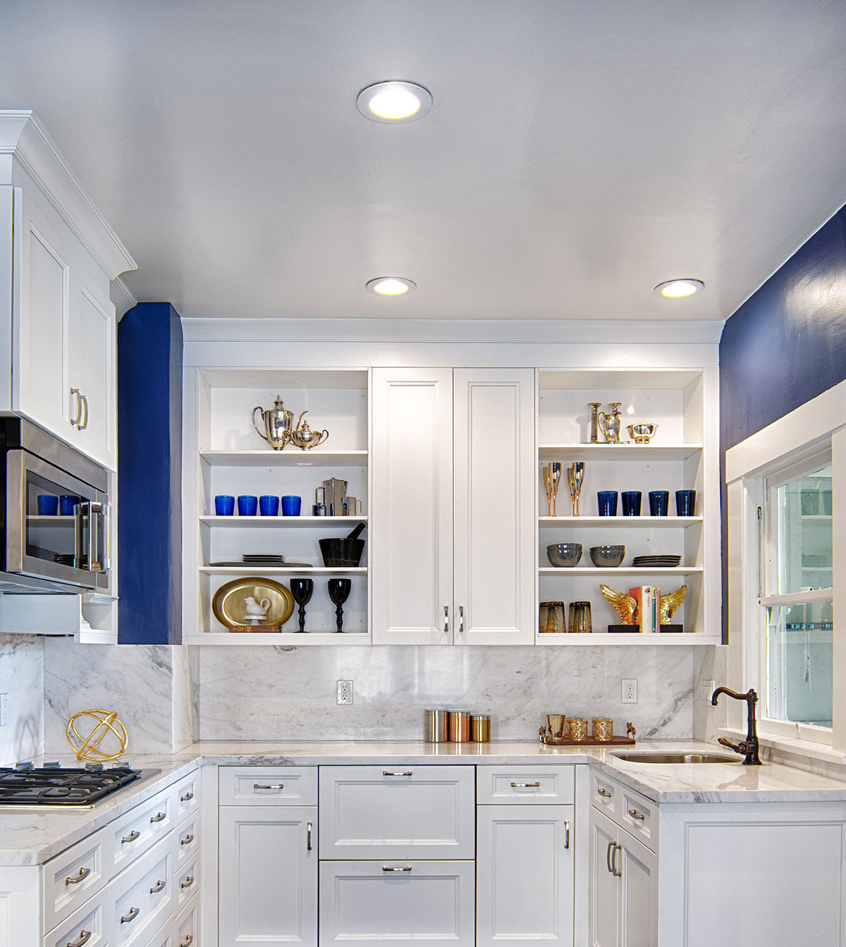 PROJECT-PAGES---KITCHEN---PROJECT-1---Chan-(1).jpg