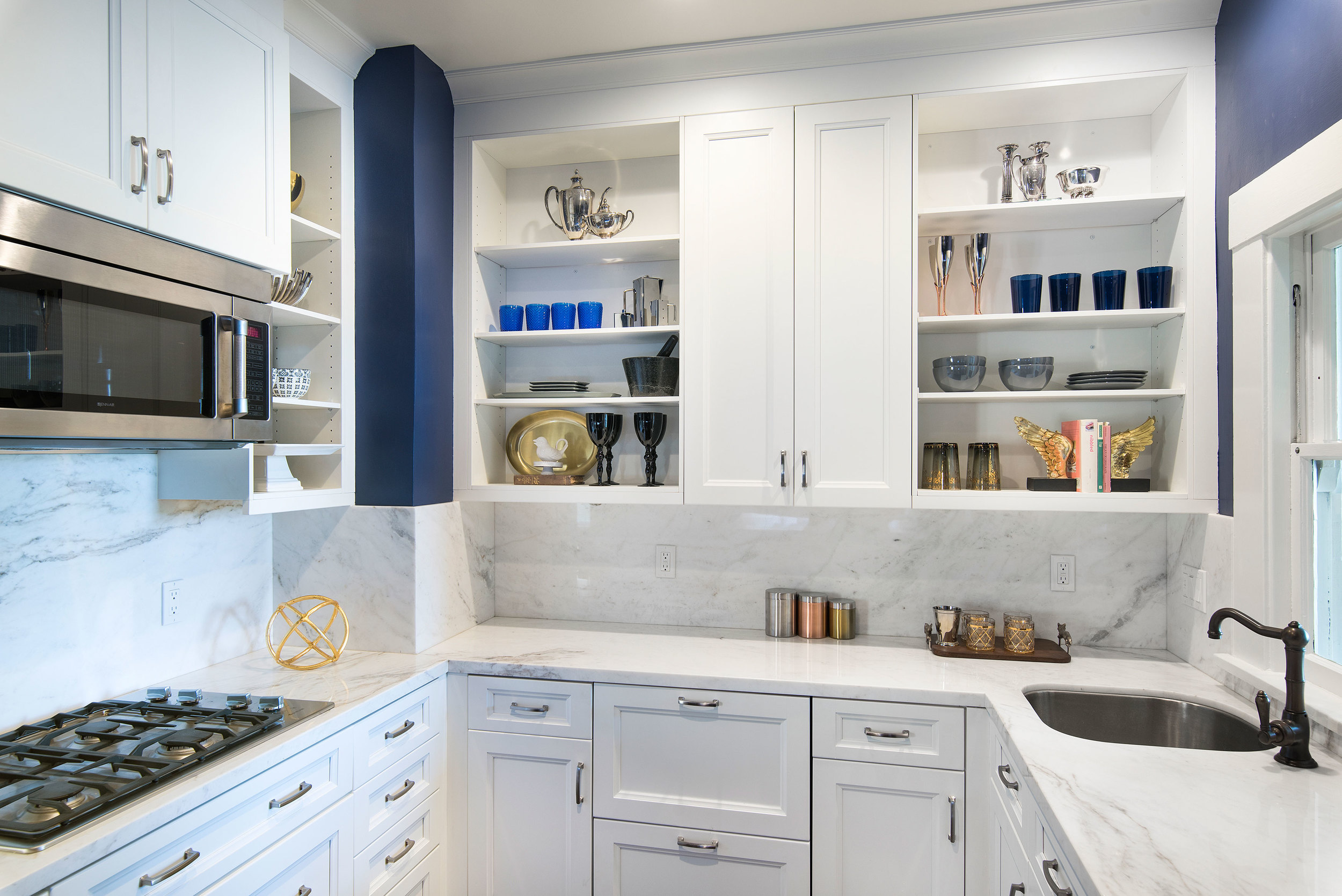 PROJECT-PAGES---KITCHEN---PROJECT-1---Chan-(3).jpg