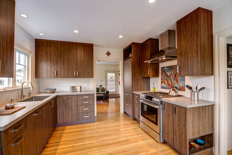 berkeley-bungalow-kitchen-2.jpg