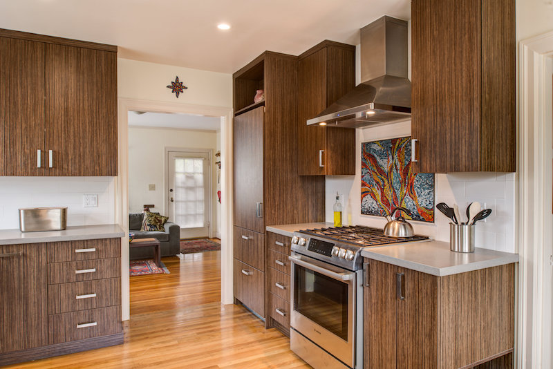 berkeley-bungalow-kitchen-1.jpg