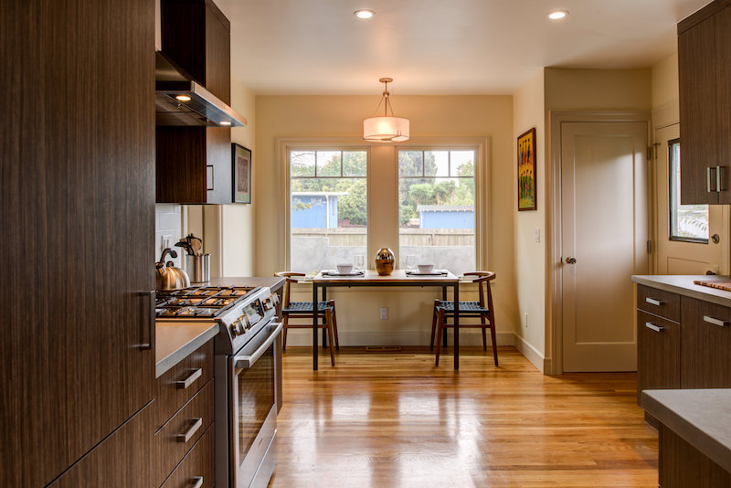 berkeley-bungalow-kitchen-6.jpg
