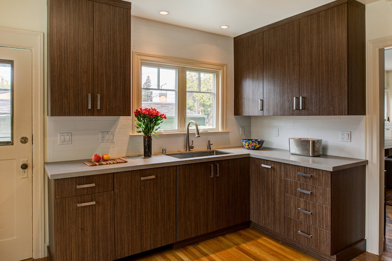 berkeley-bungalow-kitchen-7.jpg