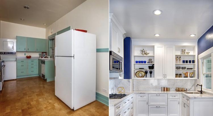 Kitchen+Remodel+Before+&+After+3.001.jpeg