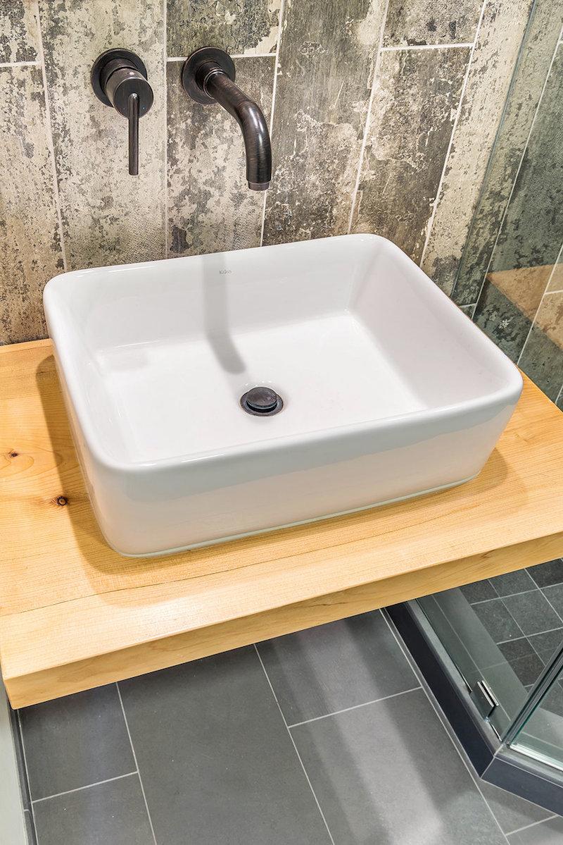 berkeley-guest-bath-remodel-2.jpg