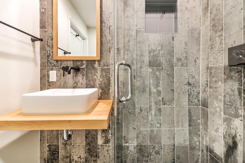 berkeley-guest-bath-remodel-4.jpg
